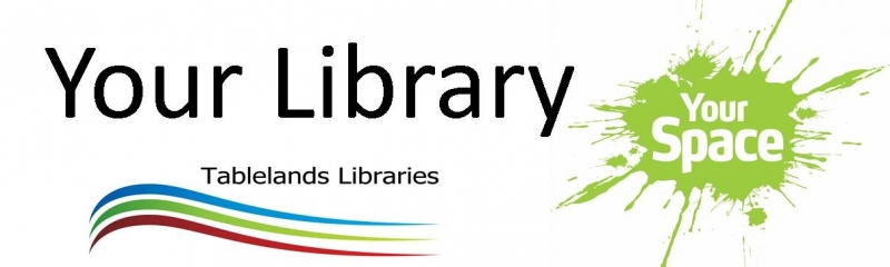TRC library service